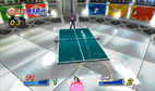 DreamTableTennis Wii.png