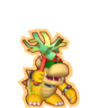 Koopa Kid Miracle SpringCleaning 6.png