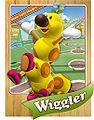 Level1 Wiggler Front.jpg