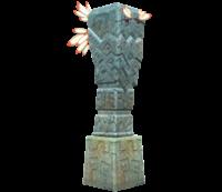 MK8 Giant Pillar Model.png