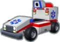 MKLHC MarioKart RescueWagon.png