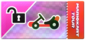 MKT Icon Points-capticket8.png