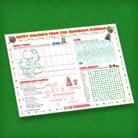 PN Printable Holiday Placemats thumb.png