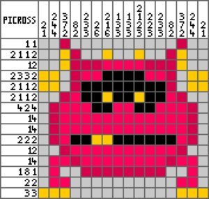 Picross 160-2 Color.png