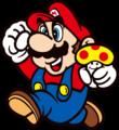 SMB Mario Jumping Recolor.png