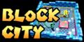 BlockCityLogo-MKDD.png
