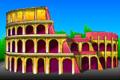 Colosseum MIMDOS.png