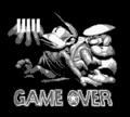 DKL2 Game Over GB.png