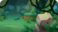 DMW World 9 Icon.png