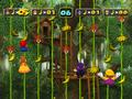 Da Vine Climb Mario Party 5.png