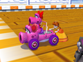 DaisyCruiser-TurboBirdo-MKDD.png