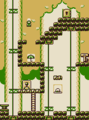 DonkeyKong-Stage2-2 (GB).png