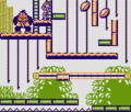 DonkeyKong-Stage4-8 (GB).png