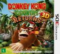 Donkey Kong Country Returns 3D Brazil boxart.jpg
