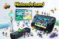 Key art (full) - Nintendo Land.jpg