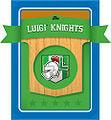 Level3 Luigi Front.jpg