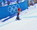 MASATOWG Mario's plan.png