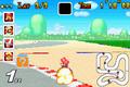 MKSC Mario Circuit 4.png