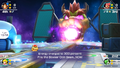 MPS Space Land Bowser Coin Beam.png