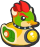 MRKB Bowserbeak.png