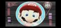 Mario begging HD.png