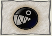 PMTTYD Tattle Log - Chain Chomp.png