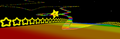 Rainbow Road MK64.png