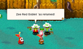 ReclaimtheRedGoblet MinionQuest.png
