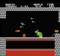 SMB NES Bowser Screenshot.png