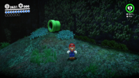SMO Wooded Moon 30.png