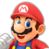 SMP Icon Mario.png