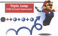 Triple Jump Instructional Artwork.png