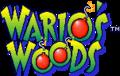 Wario's Woods SNES logo.png