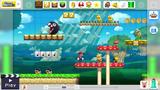 WiiU MarioMaker 040115 Scrn12.png