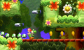 3DS Yoshi'sNew scrn05 E3.png