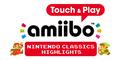 Amiibo App EU Logo.png