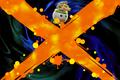 Bowser Jr SSBU Skill Preview Final Smash.png