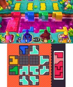 Bridgesaw Puzzle.jpg