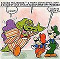 ComicWart.jpg