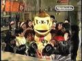 Donkey Kong DKL3 JP Commercial.png