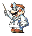 DrMarioLesson.png