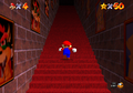 Endless Stairs.png