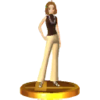 EvieTrophy3DS.png
