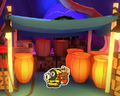 Fun Funky and Functional Shroom City.png