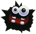 Fuzzy Artwork - Super Mario Galaxy 2.png