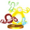 GhostsTrophy3DS.png