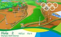 GolfRio2016 Hole2.png