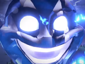 Goob Jumpscare.png