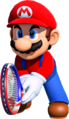 MTUS Mario.png