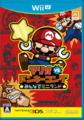 Mario-vs-donkey-kong-tipping-stars-boxart-jp.png